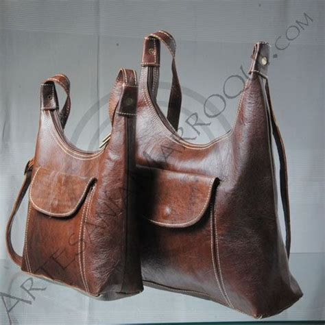 bolsos de cuero marruecos bolsos de cuero de marruecos marroqu 237 es leather made