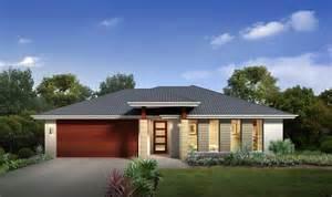 House Plans With Breezeway home plans with a breezeway joy studio design gallery best design