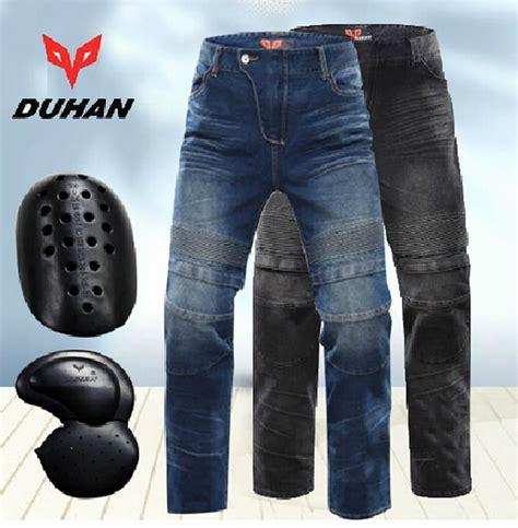 motorcycle riding pants aliexpress com buy 2015 new duhan dk 018 moto pants