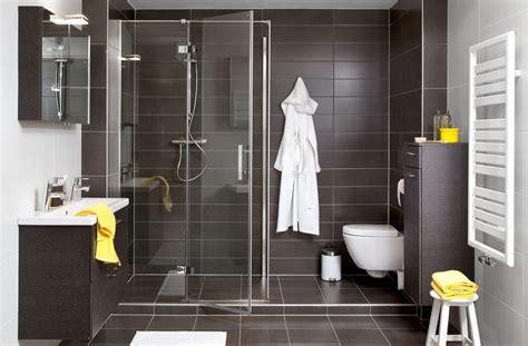goedkope badkamer inspiratie goedkope badkamers wooning