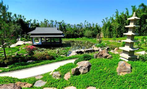 imagenes jardines de mexico jardines de m 233 xico en morelos en morelosturistico com