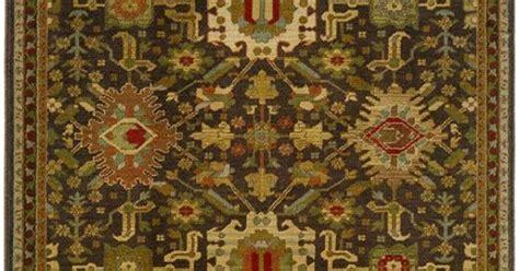 davis and davis rugs salerno area rug brown rugs rugs synthetic rugs area rugs rugs made in