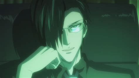 7 Anime Trailer Ita by Anime On News Caricato Su Il Trailer