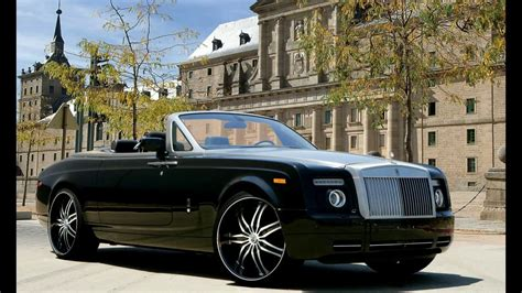 roll royce phantom 2017 2017 rolls royce phantom