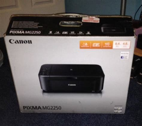 canon printer app for android canon pixma mg2250 android canon driver