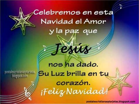 imagenes con mensajes cristianos nuevos im 225 genes tarjetas postales feliz navidad cristiana con