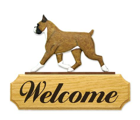 dog house plaque dog lover home and garden anything dogs
