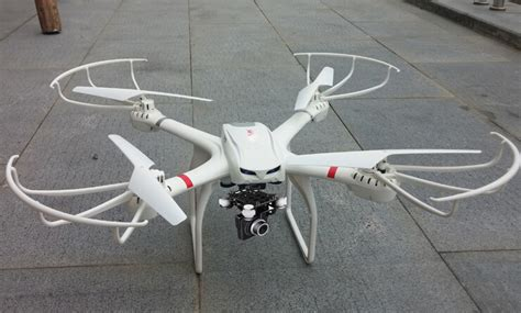 Drone Mjx X101 harga dan spesifikasi drone mjx x101 bisa gonta ganti kamera harga dan spesifikasi drone