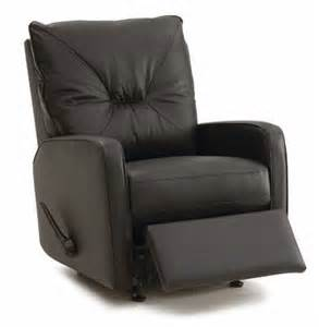 Leather Wall Hugger Recliner Chairs by Wall Hugger Leather Recliner Leather Recliners For The