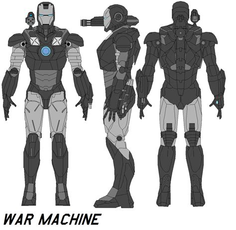 The Healing Wars Book Ii Blue como tu puedes hacer a war machine proyecto h 233 roes