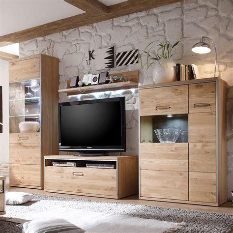 Wohnzimmer Braun Beige 4468 by Wohnw 228 Nde Kaufen M 246 Bel Suchmaschine Ladendirekt De
