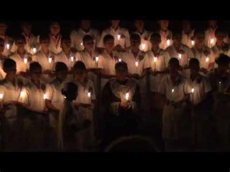 l lighting ceremony nuzvid