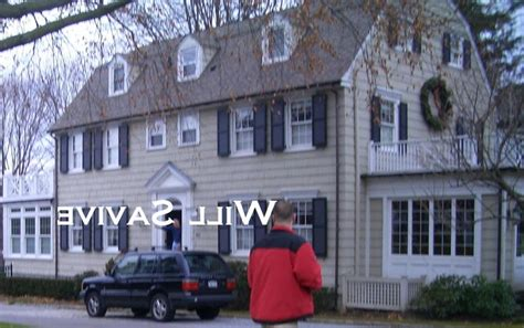 amityville house address amityville horror house address 28 images lights paranormal founder drives to the