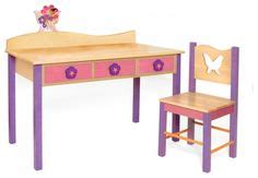 kid desk and chair set standing desk workstation costco stand up desk type 32