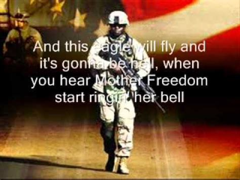 toby keith youtube red white and blue courtesy of the red white and blue toby keith with
