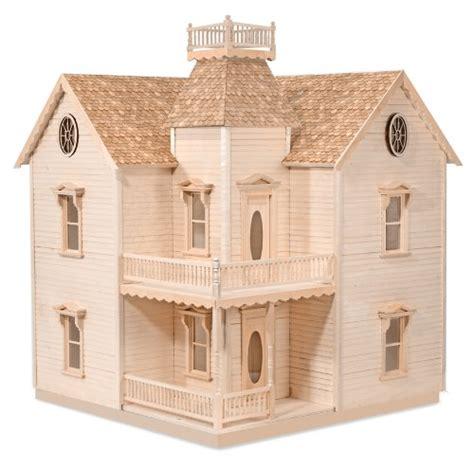 the couch that jack built top 10 best doll houses