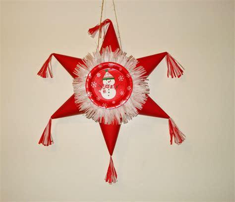 Imagenes De Santa Claus Piñatas   pi 241 atas christmas pinatas pinatas de navidad