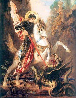 imagenes religiosas san jorge san jorge ni moras ni cristianas en alcoy