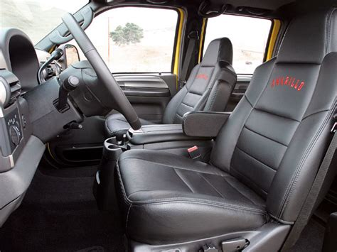 Ford Truck Bench Seat by 2010 Ford F250 Rear Seat Removal Autos Post