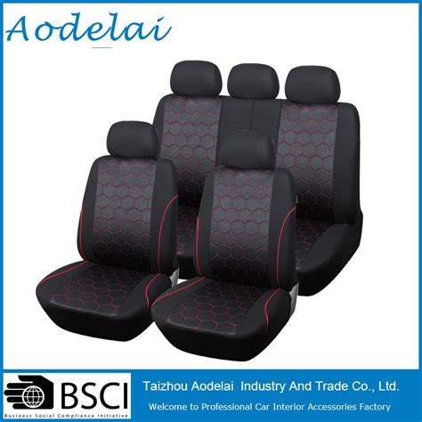 designer car seat covers luxury soccer style designer car seat covers buy