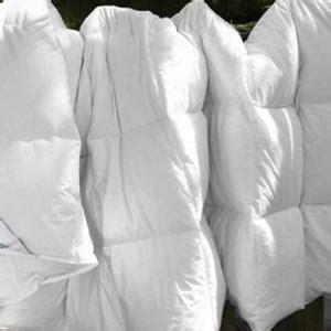 lavaggio piumone lavaggio piumino oca 5 consigli per la corretta