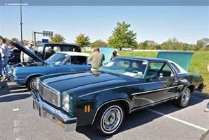 1977 Chevrolet Chevelle 1977 Chevrolet Chevelle Malibu Classic 1970 S Chevrolet