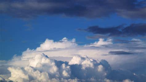 cloudy sky hd wallpaper pixelstalknet