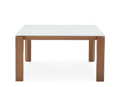 tavoli sala da pranzo calligaris sedie sala da pranzo calligaris madgeweb idee di