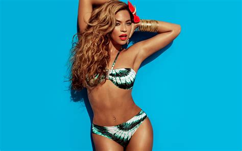 Beyonce In A by Beyonce Wallpapers High Resolution And Quality