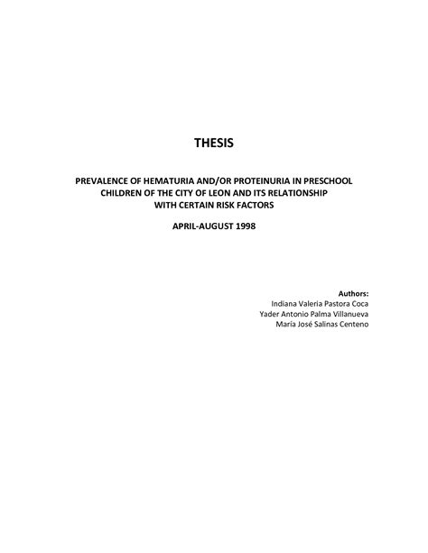 thesis acknowledgement quotes dissertation dedication god