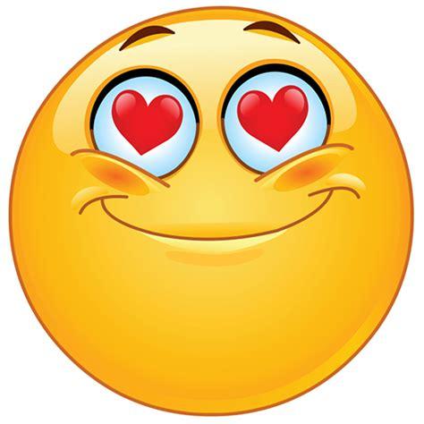 imagenes emoticonos romantic smiley demostrar amor emoticono y formas de