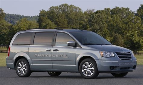 Chrysler Concept by 2009 Chrysler Ev Concept Pictures News Research Pricing