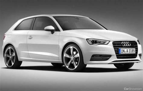 free download parts manuals 2012 audi a3 electronic toll collection news audi a3 arrives in geneva