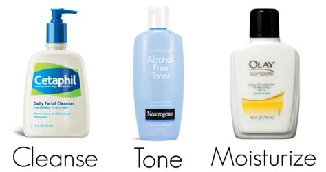Morning Detox Toner by Put Your Best Forward How To Get Beautiful Healthy