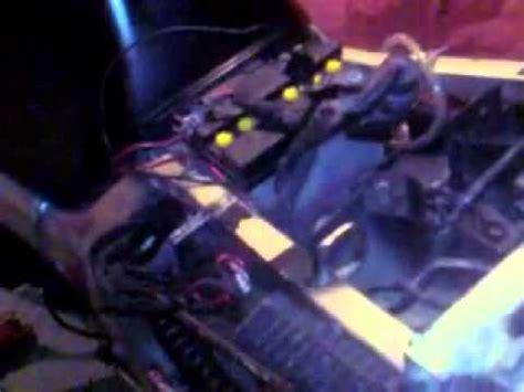 tensar cadena moto ybr 125 como ajustar las punterias de moto funnycat tv