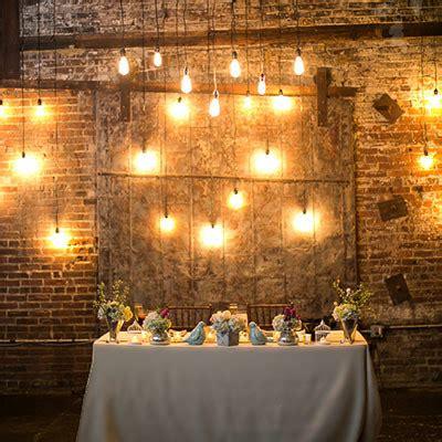 string lights for wedding rental american party lights lighting decor bend or