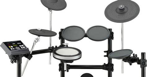Jual Alfalink Ei 1234cj With Voice drum elektrik yamaha dtx522k