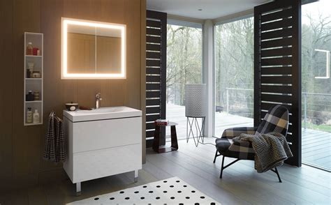 High Quality Bathroom Furniture High Quality Bathroom Design And Installation Greater Manchester Cheshire