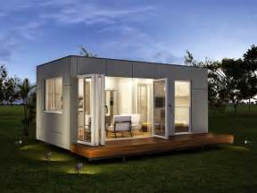 one bedroom homes rennes one bedroom granny flats modular home modern