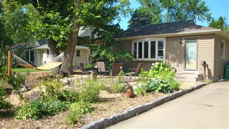 new listing 3404 yukon ave s in st louis park schatz