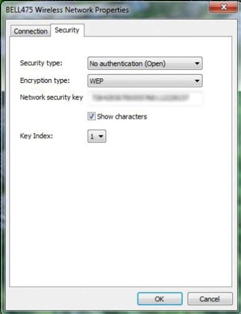 How To Find S Passwords Find Your Wifi Password For Windows