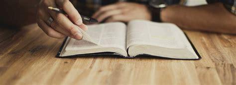 Wonderful Moody Bible Church #5: Bible_study.jpg