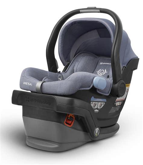 uppababy mesa car seat uppababy mesa 2017