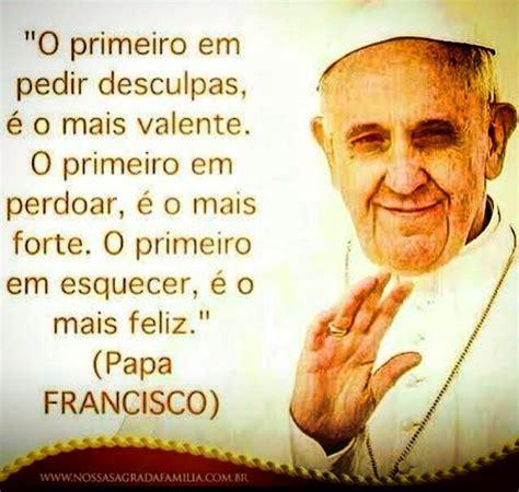 mensagem ao papa francisco 25 melhores ideias sobre papa francisco no pinterest