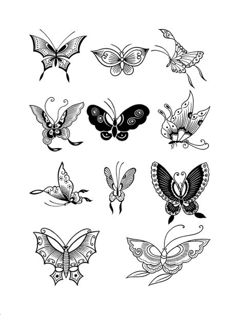chinese butterfly designs copyright free designs taken