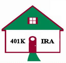 ira buy house ira loan to buy house 28 images using your 401k ira to buy investment properties