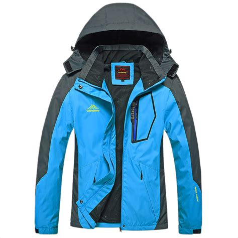 Jaket Anti Air Jaket Adidas Jaket Mayer Jaket Waterproof Jaket jaket anti air untuk pria prelo tips review