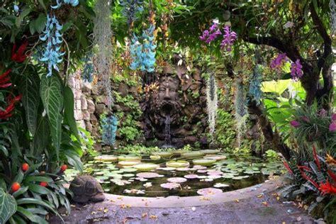 giardino della mortella apertura straordinaria dei giardini la mortella in inverno