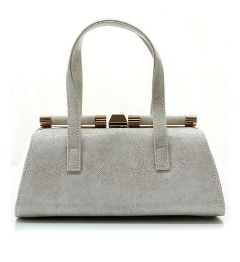 gucci bags handbags portero vintage classic style carry me pinterest chloe