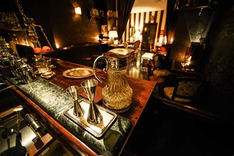 best bars milan the best cocktail bars in milan flawless